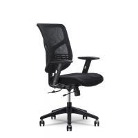 Područe pro kancelářské židle BR29