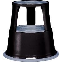 Posuvné stupátko WEDO kovové černé