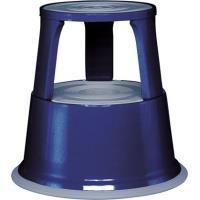 Posuvné stupátko WEDO kovové modré