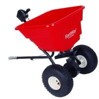 Posypový vozík SA 31 T - tažný