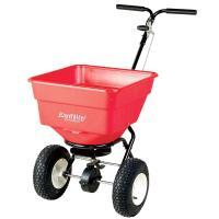 Posypový vozík SA 50