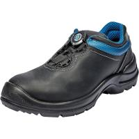 Pracovní obuv Cerva PANDA HUAYRA QLS S3 SRC polobotka vel. 48