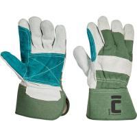 Pracovní rukavice kombinované MAGPIE vel.12