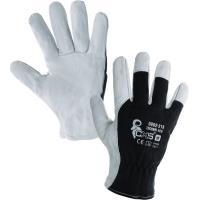 Pracovní rukavice kombinované TECHNIC ECO vel. 8 b2bb11c6c9