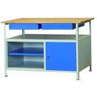Pracovní stůl HOBBY R63