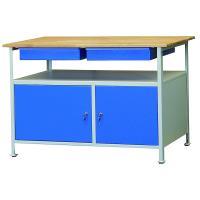 Pracovní stůl HOBBY R64