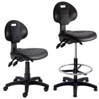 Pracovní židle ALBA PIERA