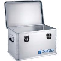 Přepravní a úložný box MINI PLUS 40877