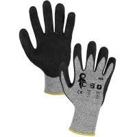 Protipořezové rukavice Nita vel. 9