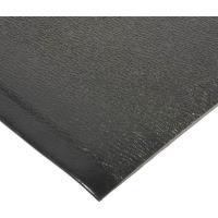 Průmyslová protiúnavová rohož COBA Orthomat černá 0,9m x metráž