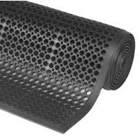 Průmyslová rohož Sanitop 910x1520 mm černá