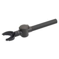 Sběrač dešťové vody Speedy s filtrem na rychlomontáž