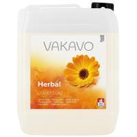 Tekuté mýdlo Amadeus Love Herbal 5L