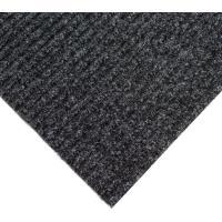Vnitřní rohož COBA Toughrib Contract černá 2 m x 30 m