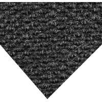Vstupní rohož COBA Needlepunch černá 1 m x metráž