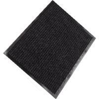 Vstupní rohož Prisma 400 x 600 mm antracit