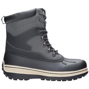 deeac97d991 Zimní boty Ardon SNOWMAN vel. 43